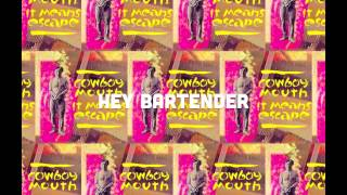 Watch Cowboy Mouth Hey Bartender video