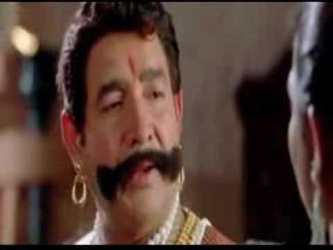 Hausa India FADAR TAGWAYE 1 thumbnail