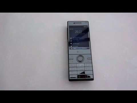 HTC S740 TO SALE ON EBAY (SELLER GADGETOZ)