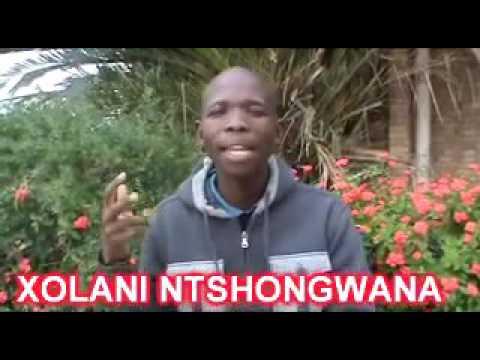xolani launch