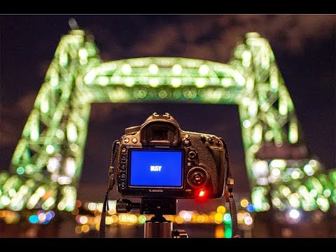 Spontaneous night photogrpahy   take it slow | City Night Photography