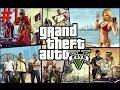 Download GTA V -PS4- [Ep.1] - La furat de masini!