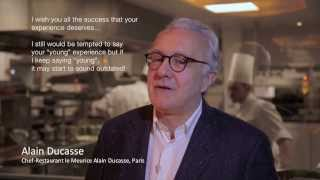 Christophe Megel Farewell from At-Sunrice