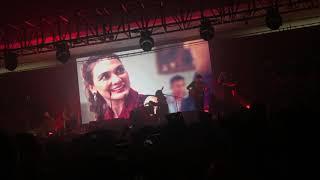 Download lagu FOURTWNTY LIVE IN KUALA LUMPUR 2019 MP3