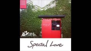 OZ 오지 -  Special Love SBS 오마이베이비 삽입곡 Full Audio & Lyrics