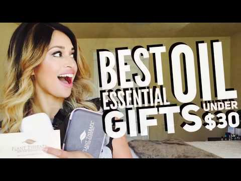 best-essential-oil-gifts-under-$30-for-her