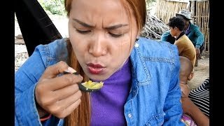 Family Food Khmer Recipe - Simple and EasyFamily Food Khmerdelicious - Sister Kitchen
