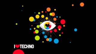 DJ Mallorca - DANCE MEGAMIX 24