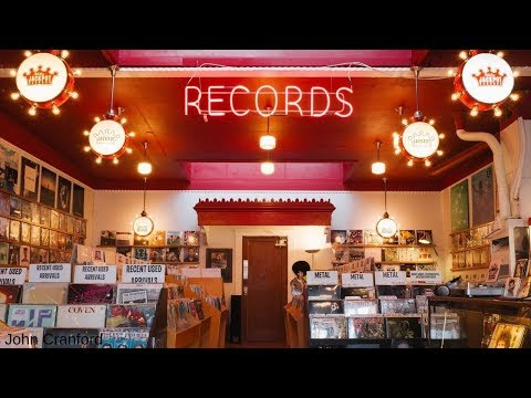 Vinyl records sales are on track to outsell cds (compact discs) first time in 33 years - News Quicky Mp3