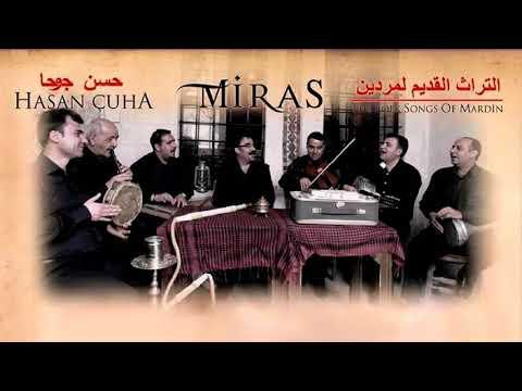 Hasan Çuha - Dalale Be Male Söz,Müzik:Hasan Çuha