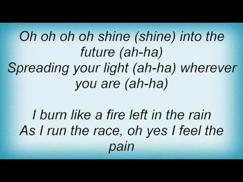Aswad - Shine Lyrics