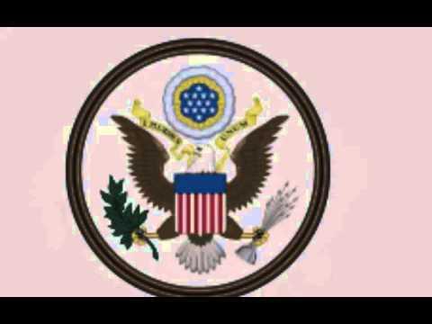 CBOT Documentary 2