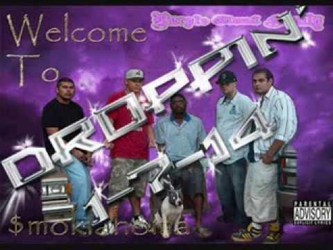 Purple Cloud Family - I Heart Haters (Prod. M2ME)