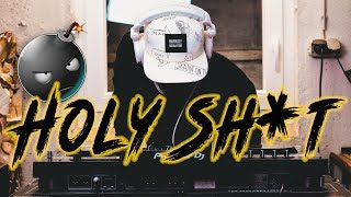 THIS IS MELBOURNE BOUNCE 2019🔥| Holy Sh*t😍👌 | Dj Dominguez