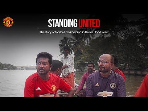 How Manchester United uses video content to grow Indian fansbase