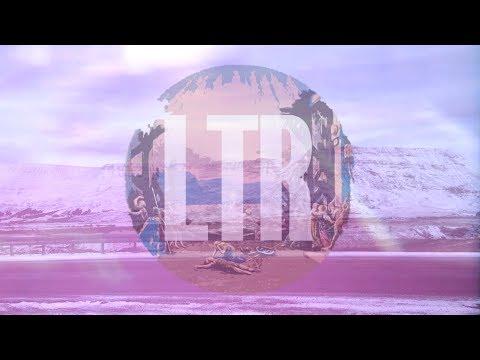 Justin Nozuka - No Place In Mind (LTR remix)