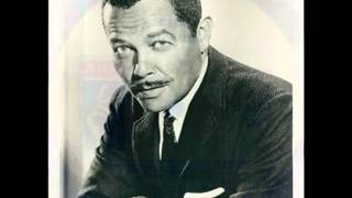 BILLY ECKSTINE~JUST A LITTLE LOVIN´& WHAT THE WORLD NEEDS NOW  IS LOVE SWEET LOVE