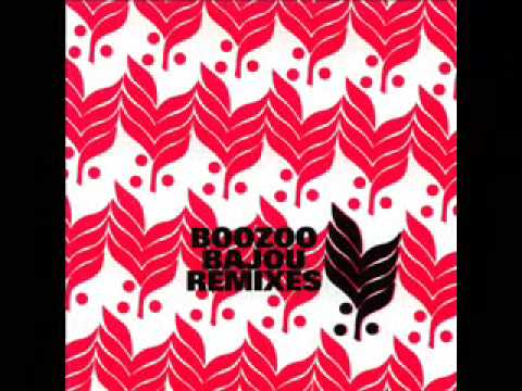 Common Feat. M.J. Blige - Come Close (Boozoo Bajou Remix)