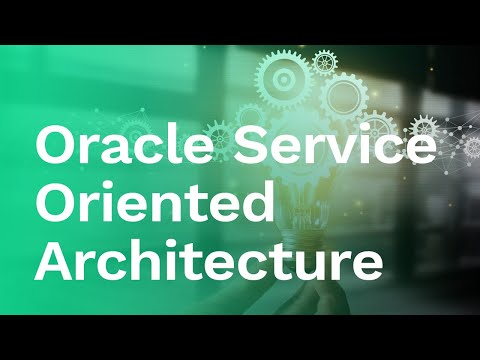 Migrating from Oracle Service Oriented Architecture SOA 10g to 11g