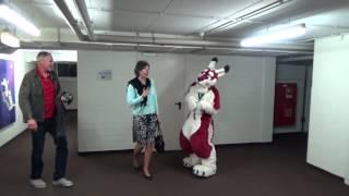 Bad Furry ! [Swip Prank @ EF20]