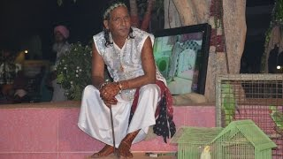 Amritsar Mata Da Jagran l Sai Vicky Shah Ji -1 l BMS Pictures