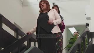 Rasti 'zhvatja', Janeva thirret të japë dëshmi - Top Channel