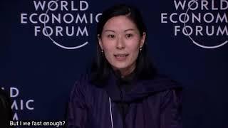 CoChairs - Sakano - Circular economy
