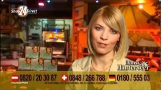 Hansi Hinterseer - Die große Hitkollekt...