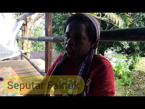 Diskriminasi Terhadap Wanita Papua, Dilakukan Oleh Pimpinan Bandara Fakfak, Korban Curhat Ke Media
