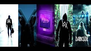 play---alan-walker-megamix-2019-mashup-by-walker-the-fox-126-yt