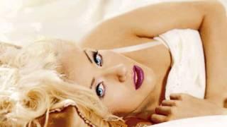 Christina Aguilera - Understand (High Quality)