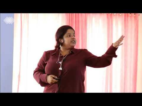 Sahyadri Conclave: Renewable Energy Technologies by Yugratna Srivastava PART 1