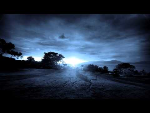 Veselin Tasev - Blue Light (XGenic Remix)