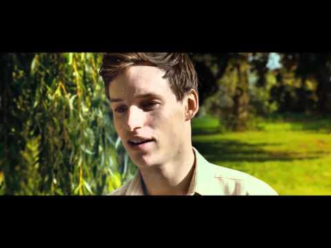 Trailer do filme Maryline