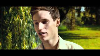 MI SEMANA CON MARILYN -Trailer HD