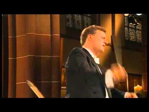 Tchaikovsky Swan Lake Finale, Johannes Klumpp, conductor Nordwestdeutsche Philharmonie
