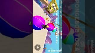 Hbk Plays. Roblox escape spongebob obby