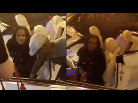 Download Youtube: Dr Heavenly Kimes Gets A Mayback For Her Birthday | Married to Medicine