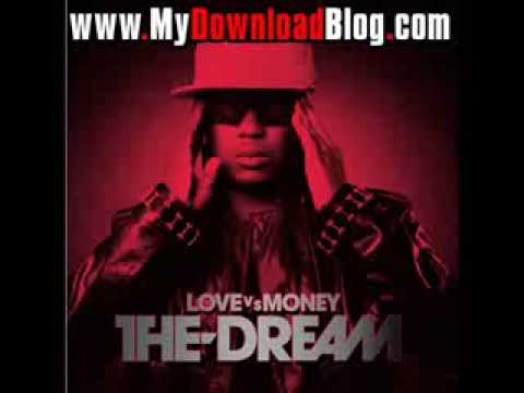 the dream put it down new single song 2009 youtube. Black Bedroom Furniture Sets. Home Design Ideas