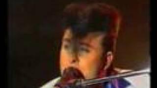 Boogie Woogie - Rockin Dave Taylor