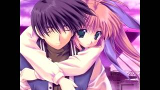 Nightcore - All That Matters ( Justin Bieber )