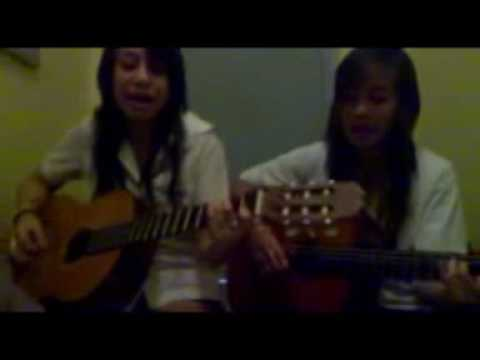 God Only Knows (Cover) - Orianthi