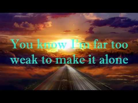 Ashes Remain - Come Alive (LYRICS) HD