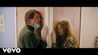 Смотреть клип Sigma, John Newman - High On You