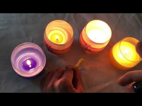 ВОЗОБНОВИТЬ ЛЮБОВЬ В ОТНОШЕНИЯХ. Ритуал по возобновлению чувств