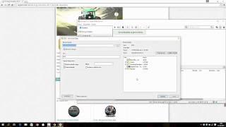 Nasıl Yapılır - Farming Simulator 2013 Nasıl İndirilir Full Ve Sorunsuz