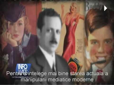 Propaganda - Edward Bernays (Alexandria Publishing House)