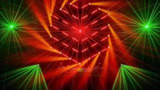 Dj Reelez - Phat Bass ( Remix )