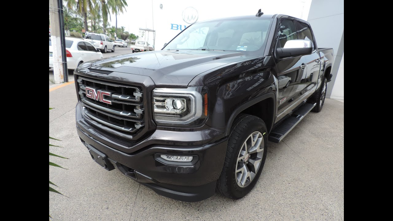 gmc of ultimate cars page tag archives truth the denali silverado sierra chevrolet headlights about
