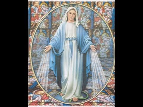 Mary, Queen of Heaven: Is it a worshipping of Mary?